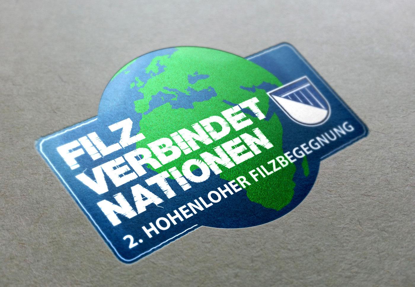 CD_Logo_Filzbegegnung