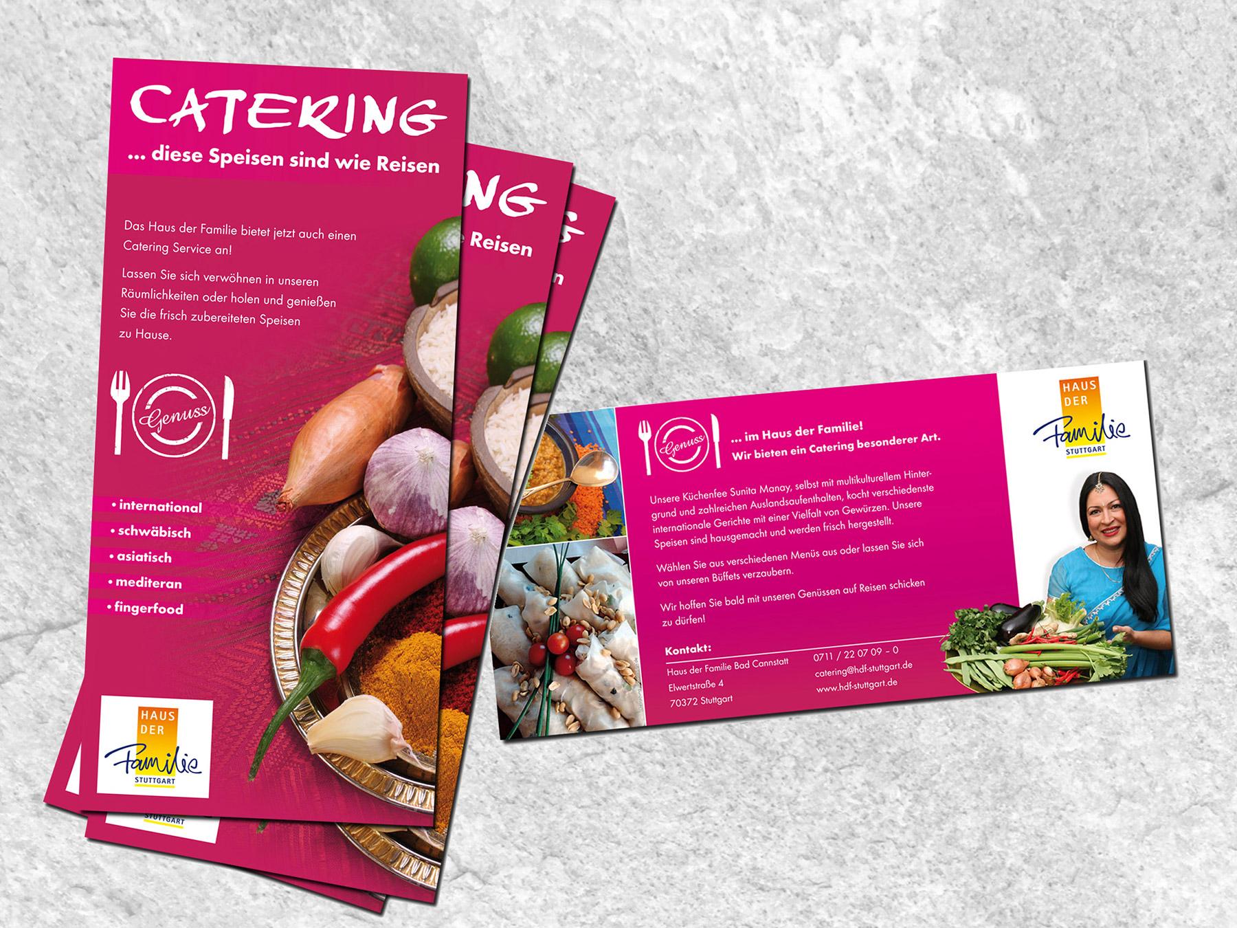 Print_Cateringflyer