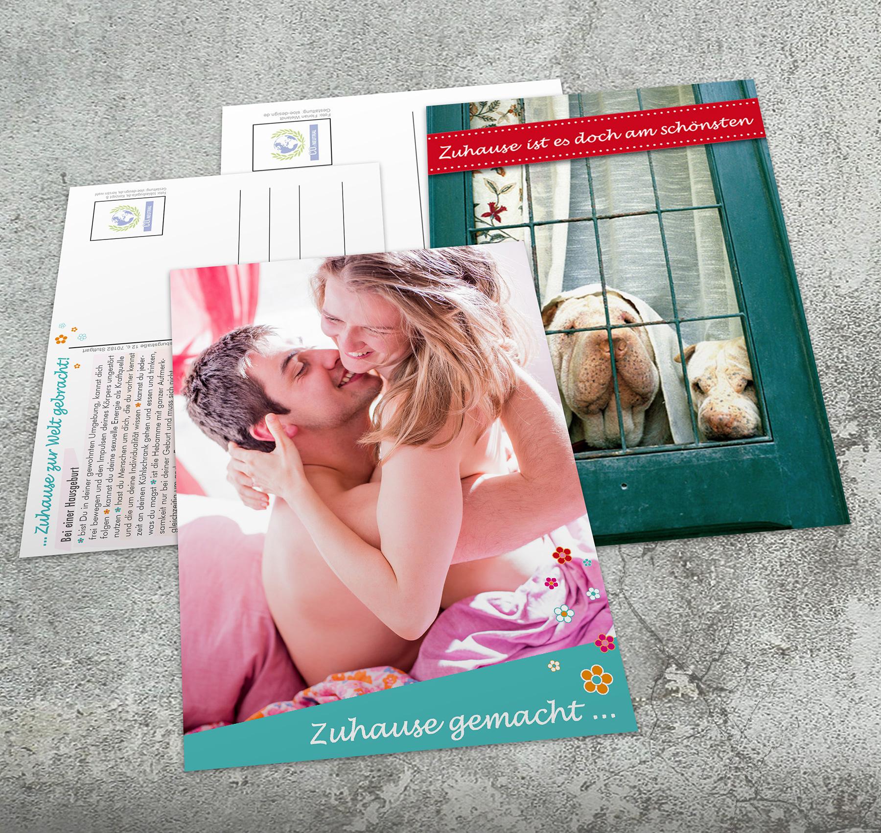 Print_Citycards_ZuhauseGeboren