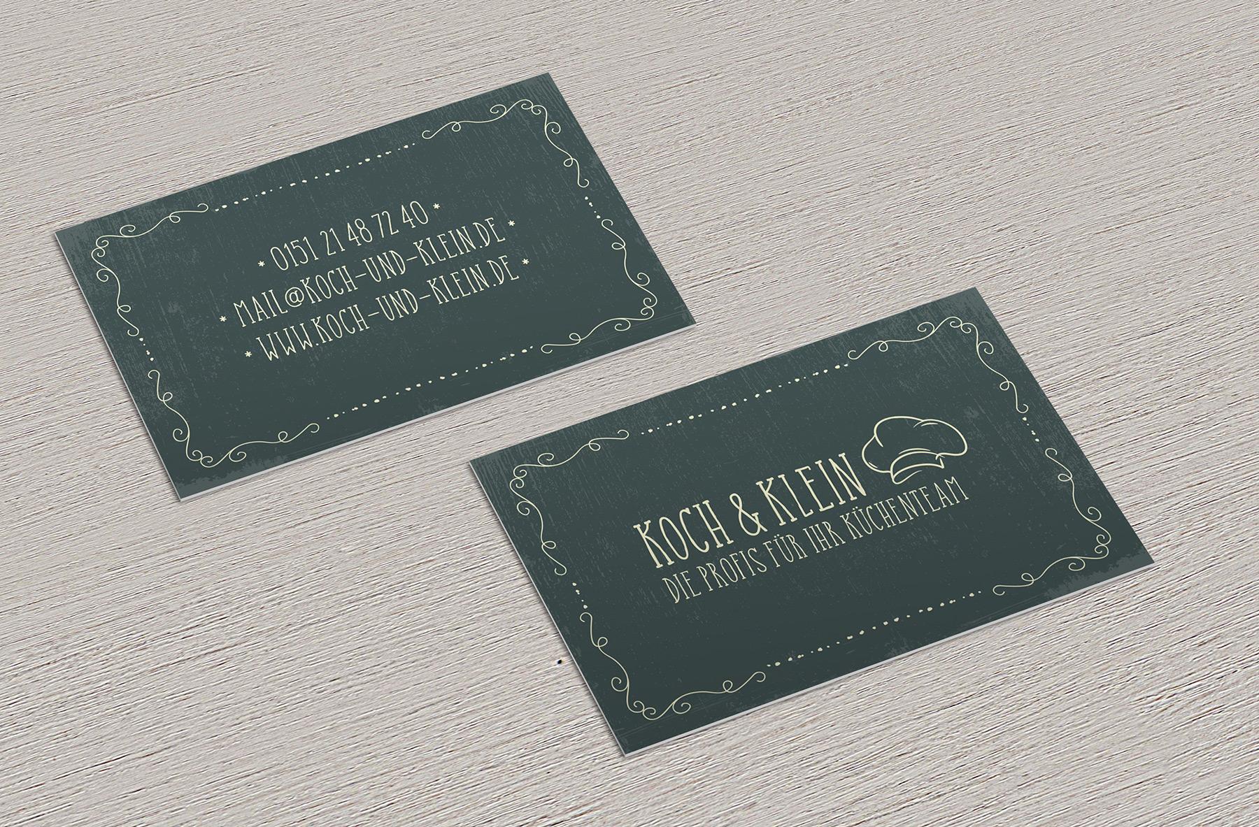 CD_Visitenkarten_KuK
