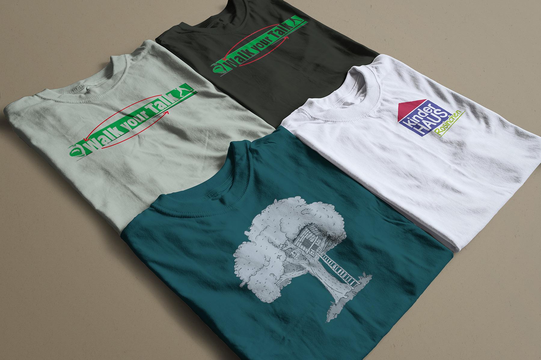 Print_Shirts